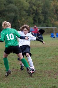 Soccer-232