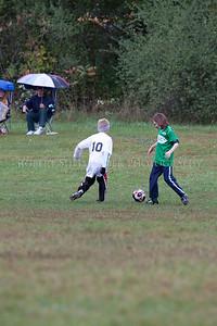 Soccer-293
