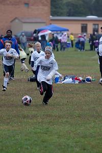Soccer-255