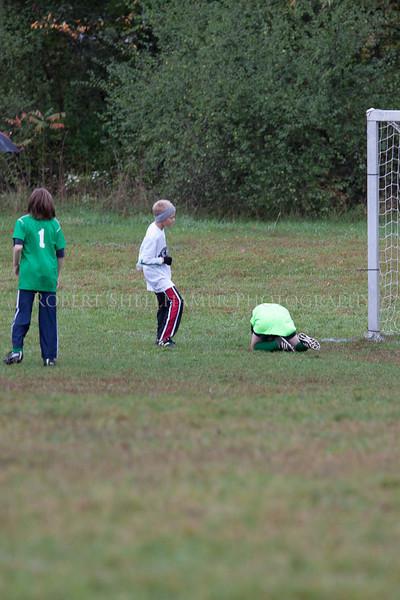 Soccer-302