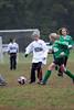 Soccer-248