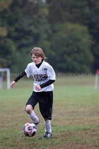Soccer-224