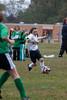 Soccer-237