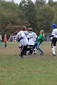 Soccer-184