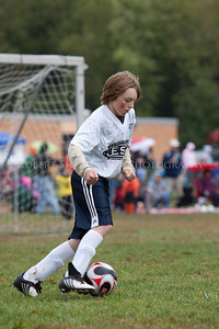 Soccer-166