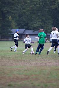 Soccer-218