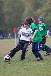 Soccer-274