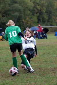 Soccer-233