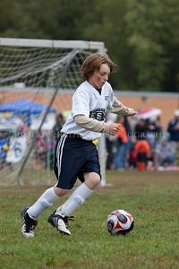 Soccer-165