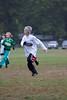 Soccer-243