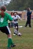 Soccer-238