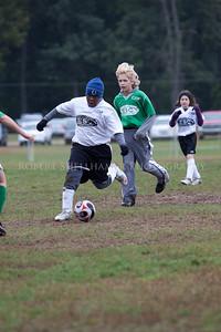 Soccer-222