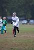 Soccer-242