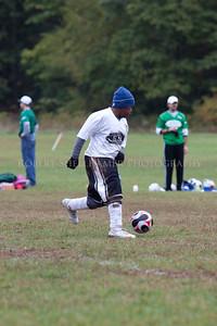 Soccer-177
