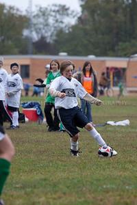 Soccer-236