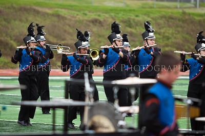 Band-193