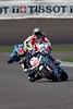 MotoGP-579