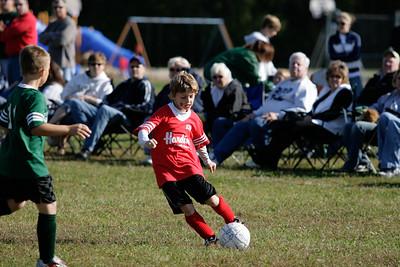Soccer-184-2