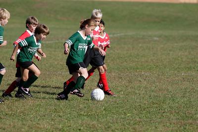 Soccer-120-2