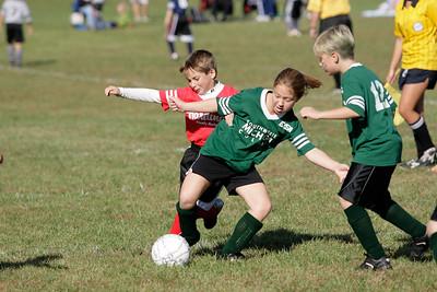 Soccer-211-2