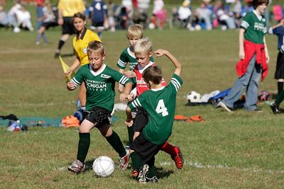 Soccer-358-2
