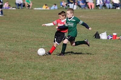 Soccer-80-2