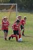 Soccer-26