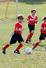 Soccer-129