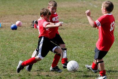Soccer-58