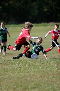 Soccer-716
