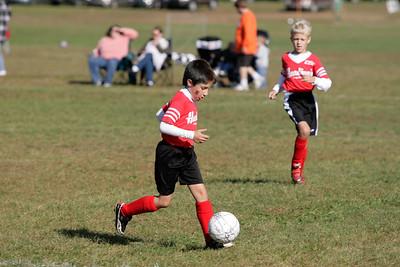 Soccer-161-2