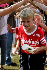 Soccer-285