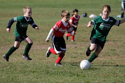 Soccer-464