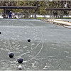 2009-11-03-175