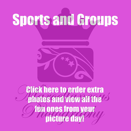 Sports and Groups