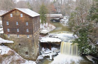 Lanaterman's Mill 001