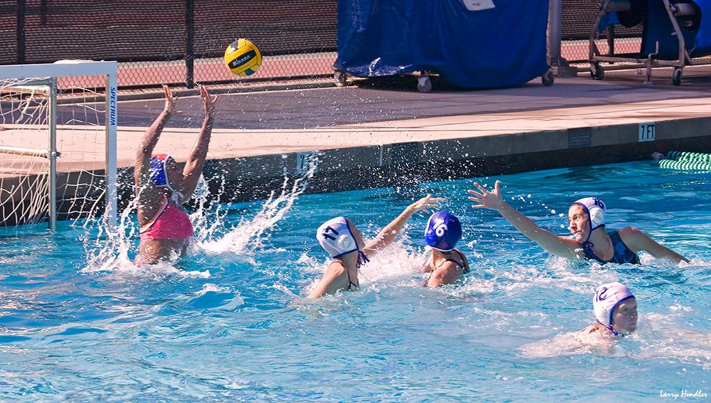 IMAGE: https://photos.smugmug.com/Sports-and-action/Water-Polo/i-qFbVKzZ/0/XL/10-XL.jpg