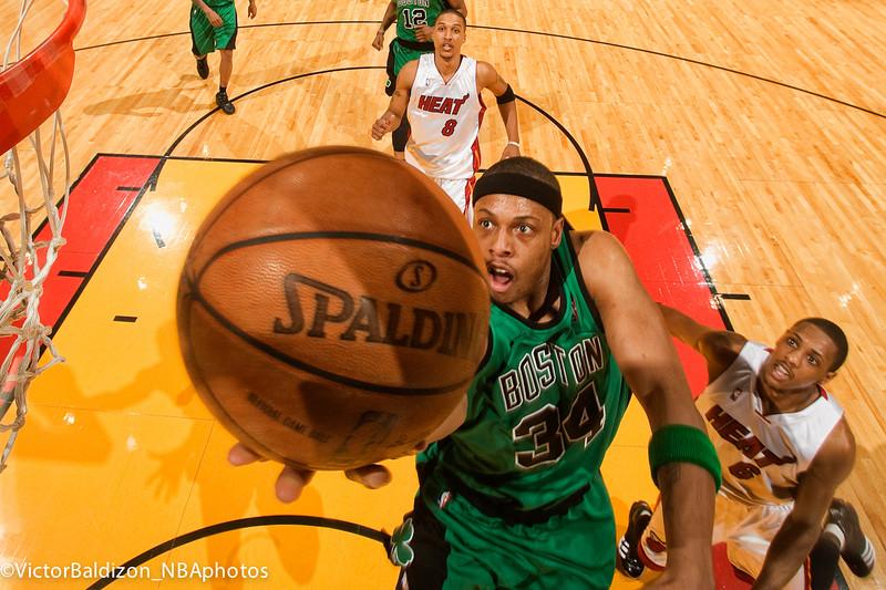 82992304VB018_Celtics_Heat