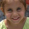 Erin Smiling 2005