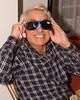 Al (cooler shades)
