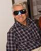 Al (cool shades)