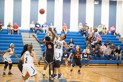 11_6_15 Mckeel vs Lakeland