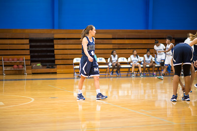 12_15_15 Mckeel girls vs Mulberry