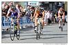 Lanaken_08-05-11_NL_PK_265