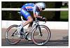 Ster-van-Zuid-Limburg_Borlo_Prol_06-04-12_JR_123