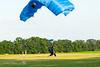 skydive-6978