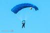 skydive-6959