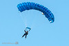 skydive-6962