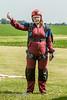 skydive-7211