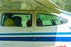 skydive-7230